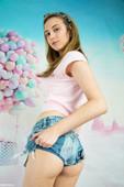 Lissa - Bubbles (x100)
