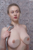 Valerie - SEXY BUBBLES  (2021-05-16)
